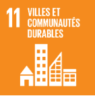 ODD_11_Villes_et_communautés_durables