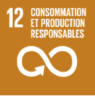 ODD_12_Consommation_et_production_responsable