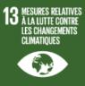 ODD_13_Mesures_relatives_à_la_lutte_contre_le_changement_climatique