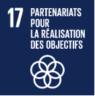 ODD_17_Partenariats_pour_la_réalisation_des_objectifs