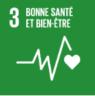 ODD_3_Bonne_santé_et_bien_être