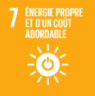 ODD_7_Energie_propre_et_dun_coit_abordable