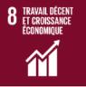 ODD_8_Travail_décent_et_croissance_économique